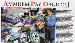 Beckel_jeepney_accident