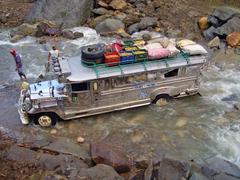 jeepney_03