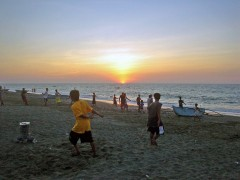 Sunset_in_La_Union_01