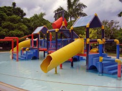 leisure_coast_kids_001