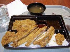 sumo_chicken_katsu_001