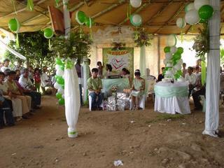 photos/ilocano_wedding_001