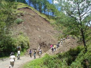 photos/landslide_002