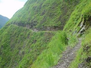 photos/mountain_path_001