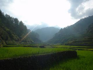 photos/rice_terraces_002