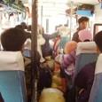 41 やっと来たバス (4)