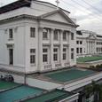 St. La Salle Hall (2)