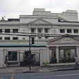 St La Salle Hall (3)
