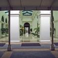 St. La Salle Hall (4)