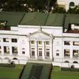 02 St. La Salle Hall (2) 中央